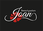 Logo Beautysalon Joan